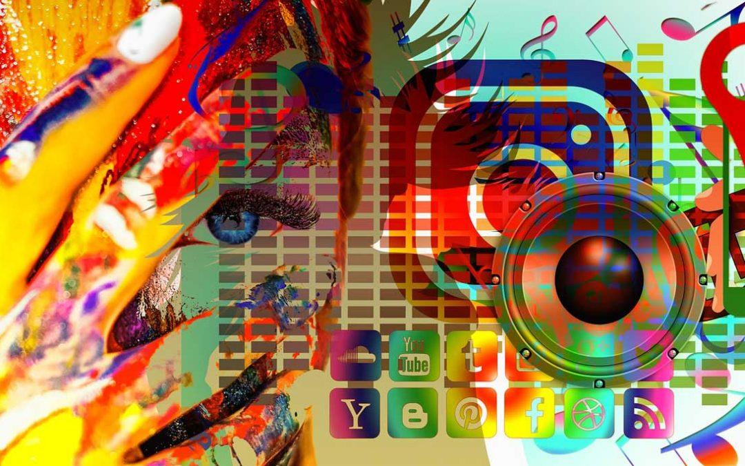 Creatieve social media campagnes met emoticons in de hoofdrol