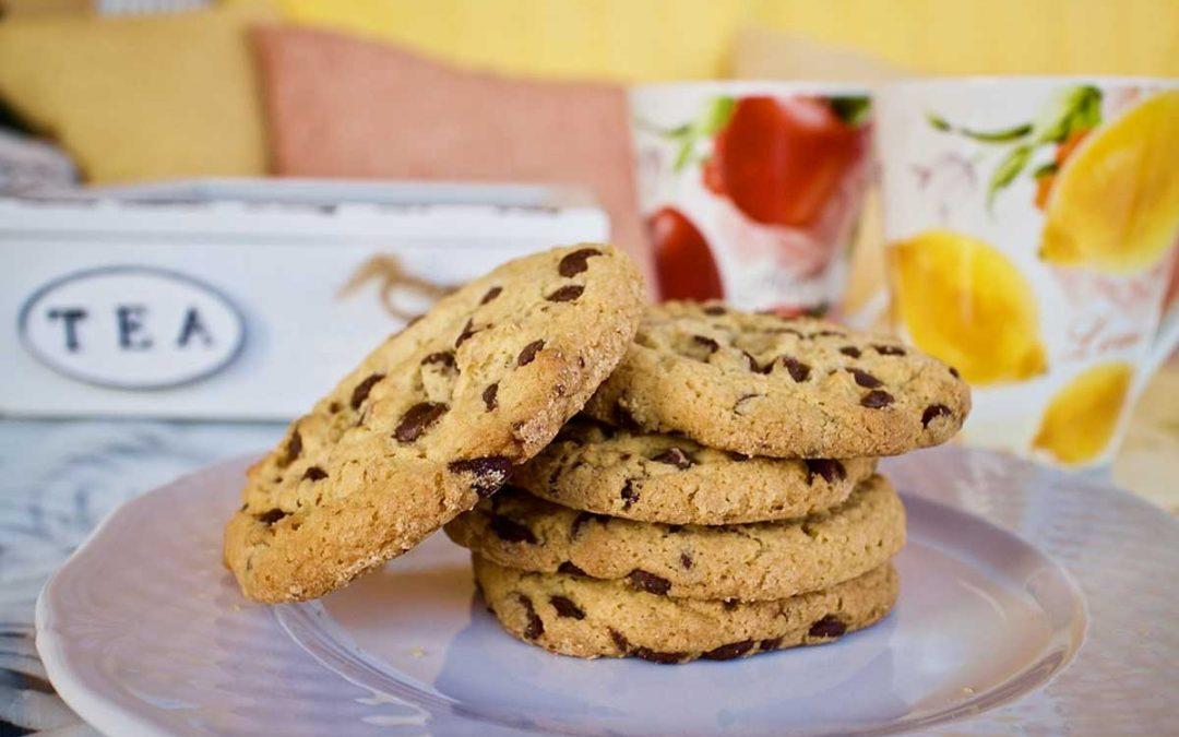 GDPR 2020: Maak je cookie melding kloppend en behaal eenvoudig meer omzet!