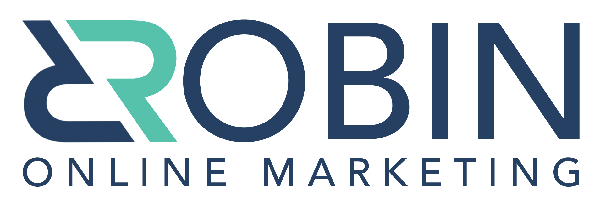 Robin Online Marketing