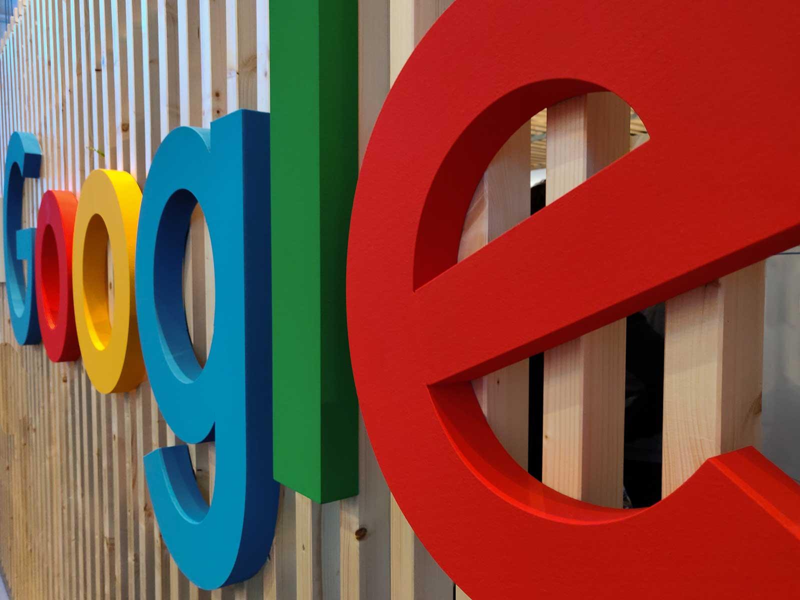 BERT-Update-Google-2